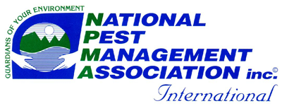 National Pest Management Association A&D Pest Elimination