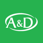 A&D Professional Pest Customers