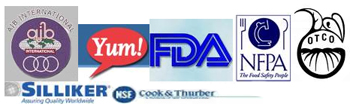 AD Pest Elimination FDA
