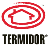Termidor A&D Pest Elimination